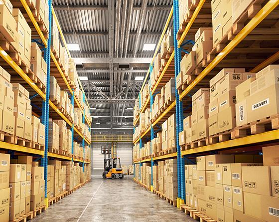 TLI-translog-warehouse-image1