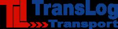 TLI_TransLog-Transport-AG_logo